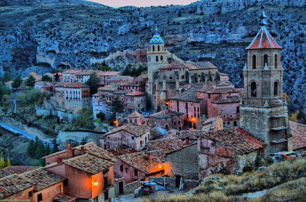 vistas de albarracin2.jpg